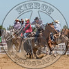 MIKE CHASE-PRCA-LH-SN-RD4- (120)