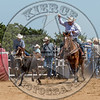 MARK HARGRAVE-PRCA-LH-SN-RD4- (117)
