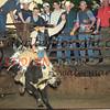 G5502-12c jacobLEWIS  Toby's SvilleTx 1999_filtered