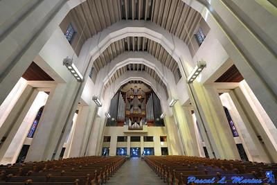 Oratoire Saint-Joseph