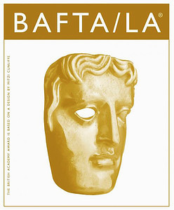 BAFTA Brits To Watch