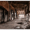 Grand Trunk Cold Storage and Warehouse in Detroit 05