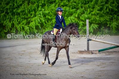 Tom von Kapherr Photography-1233