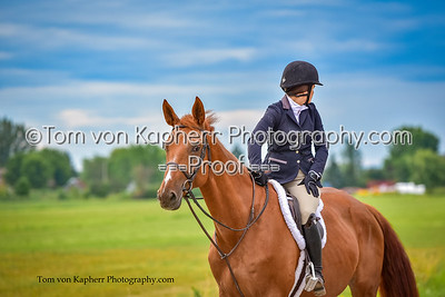 Tom von Kapherr Photography-1250
