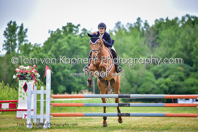 Tom von Kapherr Photography-1299