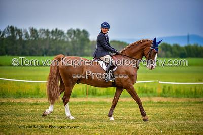 Tom von Kapherr Photography-1298