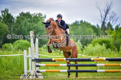 Tom von Kapherr Photography-1303