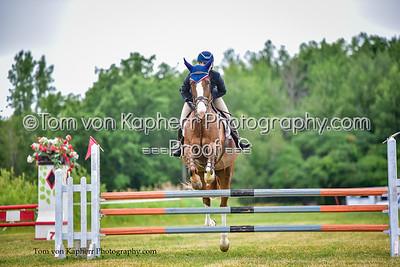 Tom von Kapherr Photography-1306