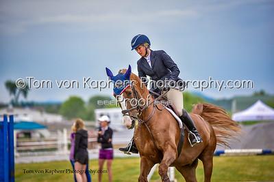 Tom von Kapherr Photography-1295