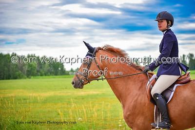 Tom von Kapherr Photography-1289