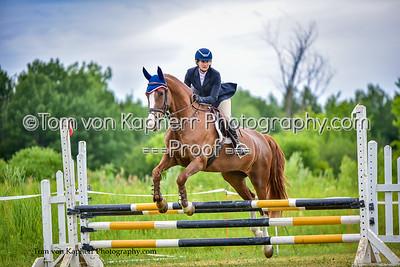 Tom von Kapherr Photography-1308