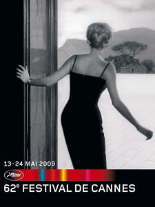 Cannes 52e~62e