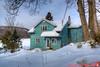 Photos représentatives des prises de vue immobilière dans le mode de traitement d'image : BASE