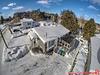 Photos de Drone dans le mode de traitement d'image : DYNAMIQUE