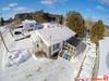 Photos de Drone dans le mode de traitement d'image : LEGER