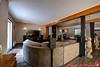 Photos représentatives des prises de vue immobilière dans le mode de traitement d'image : NATUREL