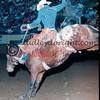 1537-33c johnBELL SanAngeloTx PRCA 1992