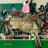 305-12c johnBELL SanAntonioTx PRCA 1990_filtered 8x10