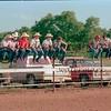 9935-6c  stampede  SvilleTx 1989