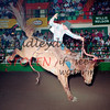 266-17c johnBELL SanAntonioTx PRCA 1990