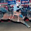 1472-3ac johnBELL SanAntonioTx PRCA 1992