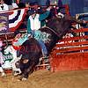 3777-11ac jeffHOWERTON BeltonTx PRCA 1996