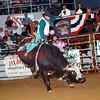3777-12ac jeffHOWERTON BeltonTx PRCA 1996