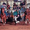 4435-10c codyKenney SanAngeloTxPRCA 1997