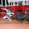 3315-10c donYATES  VernonTx PRCA 1995