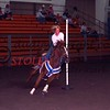 T6789-8c  shawnSORENSON TYRA Finals KingsvilleTx 1984