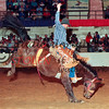 795-26c johnBELL FtWorthTx PRCA 1991