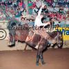 340-5c johnBELL SanAngeloTx PRCA 1990
