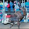 1558-26ac buddyREED Bullfest SvilleTx 1992