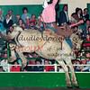 305-12c johnBELL SanAntonioTx PRCA 1990