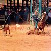 4624-10ac richieCARROLL TCR StamfordTx 1997