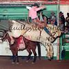 305-11c johnBELL SanAntonioTx PRCA 1990