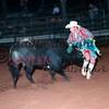 3308-27c lorenBENNETT  VernonTx PRCA 1995
