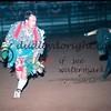 3308-29c  lorenBENNETT  VernonTx PRCA 1995