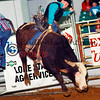 3773-22c buddyREED BeltonTx PRCA 1996