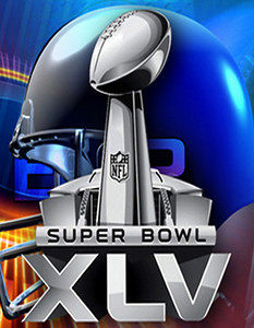 Super Bowls XLI~XLVII