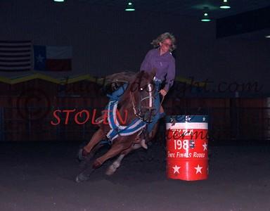 T7032-19c  shawnSORENSON TYRA Finals KingsvilleTx 1985