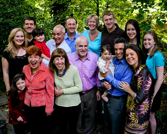 """LARGE FAMILY PORTRAIT (OPTION TWO)<br /> Large Family Portrait with Unlimited Additional Sittings<br /> = $1,125<br /> <br /> Pre-Order CD with all high resolution JPEGs = $425<br /> (Optional) Post-Shoot CD of all high resolution JPEGS = $475<br /> <br /> This Includes:<br /> • 2-5 Hours on-location shoot. (Your backyard, home, favorite park etc.)<br /> <br /> • Unlimited additional sittings (Sub-Family Groups, individuals, child portraits, couples etc).<br /> <br /> • An online gallery of the photographs. (Each photograph is carefully edited (airbrush blemishes, adding contrast, cropping).<br /> <br /> • Your gallery will stay active for four weeks.<br /> <br /> • Five Prints (2) 8x10s, (3) 5x7s and (3) high resolution JPEGS or any combination that equals $250. Shipping and tax not included.<br /> <br /> • Additional professional quality prints can be ordered right from your gallery website.<br /> <br /> • Other products (photo books, CDs of digital negatives) are available through me.<br /> <br /> Click below to see a complete list of products.<br /> <br /> PRODUCT LIST <a href=""""http://www.melissablackallphotography.com/Rates/Discount-Products-and-Customer/5512756_YFKCo"""">http://www.melissablackallphotography.com/Rates/Discount-Products-and-Customer/5512756_YFKCo</a><br /> <br /> SPECIAL OFFERS: <a href=""""http://www.melissablackallphotography.com/Rates/DISCOUNTS-AND-SPECIAL-OFFERS/9393756_cv4ac"""">http://www.melissablackallphotography.com/Rates/DISCOUNTS-AND-SPECIAL-OFFERS/9393756_cv4ac</a>"""
