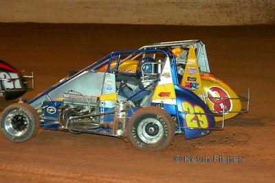 Feature Race   087