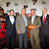 Orlando Predators new ownership : Press Conference July 15, 2014