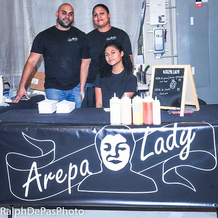 ArepaLady-8620