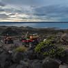 © Jim Klug Photos – Jurassic Lake, Argentina – Estancia Laguna Verde – March 2013