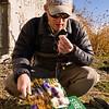 Patagonia River Guides - Jim Klug Photos