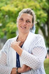 Ljubljana, Interview, Dunja Mladenic