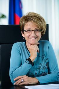 Stanislava Setnikar Cankar