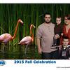 ARI Fall Celebration 2015